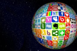 En que canales online debemos estar para llegar a nuestros públicos